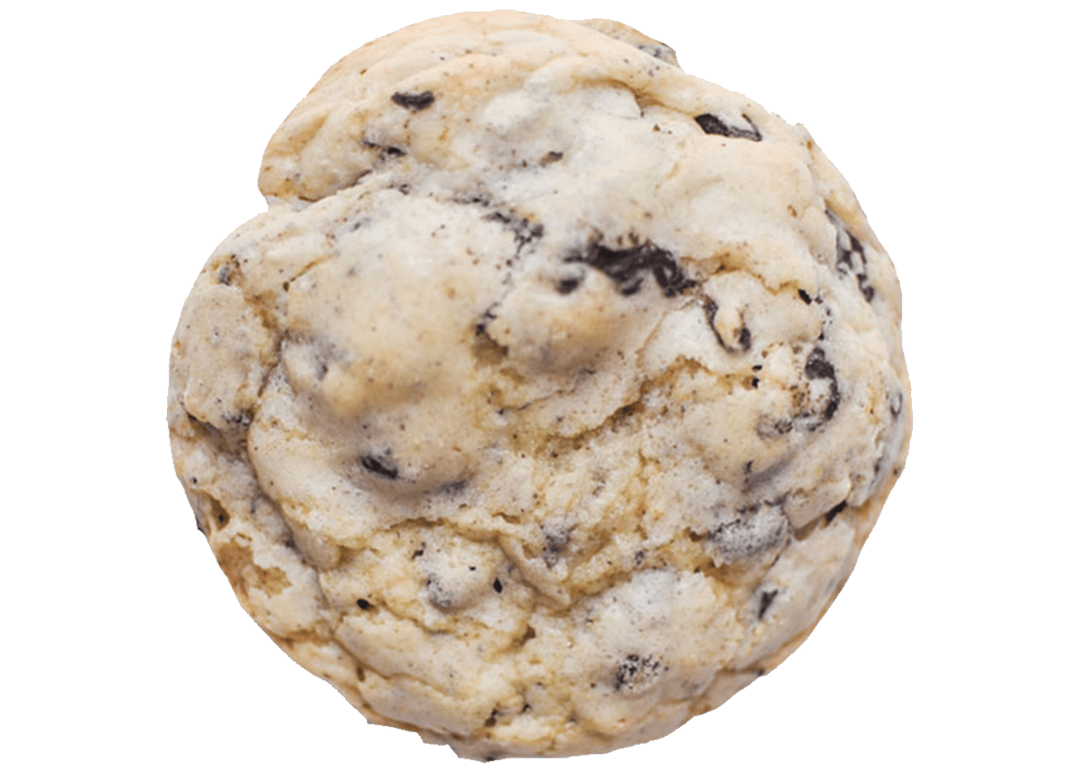 Cookies n Cream Cookie | Cookies for College | Cookie Bakery Houston